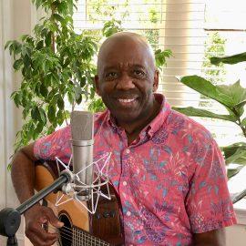 Calvin Earl
